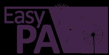 EasyPA