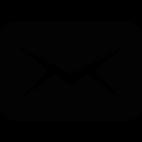 message-xl